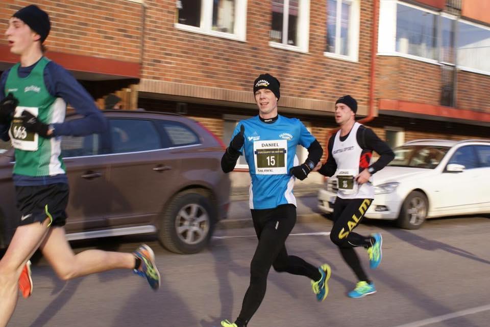 sylvesterloppet2015