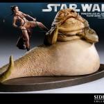 ss_leia_vs_jabba1