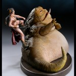 ss_leia_vs_jabba3