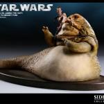 ss_leia_vs_jabba5