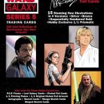 sw_galaxy5_3