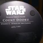 ss_count_dooku-03