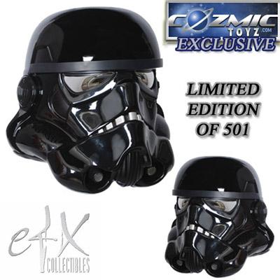efx_shadowtrooper