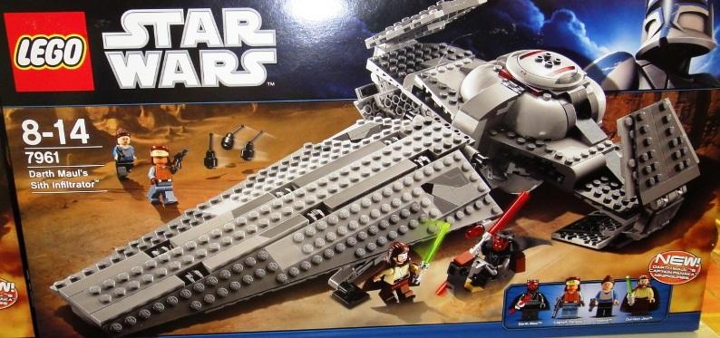 Lego7961