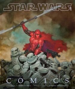 starwars_art_comics