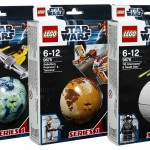 lego_planets_series1