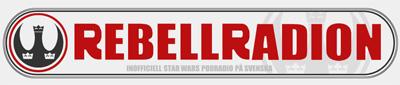 rebelllradion