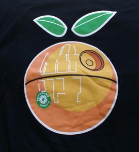 md_apelsin1
