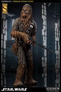 3001821-chewbacca-001