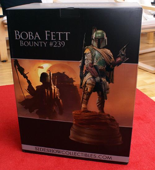 bobafett_mythos1