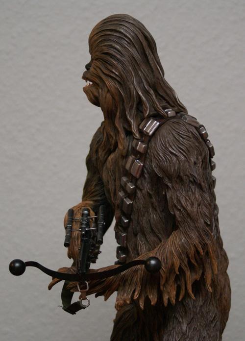 chewbacca10