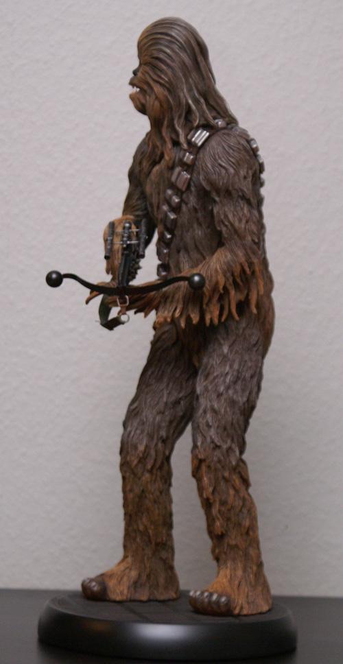 chewbacca11