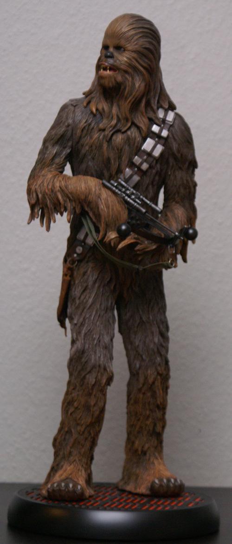 chewbacca12