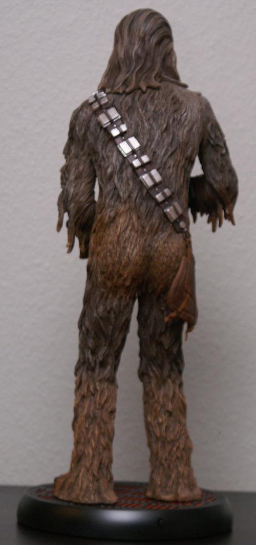 chewbacca13