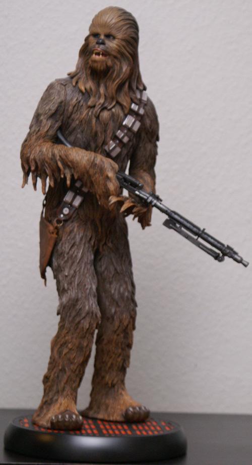chewbacca14