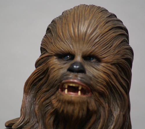 chewbacca3