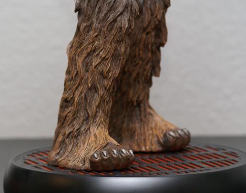 chewbacca5