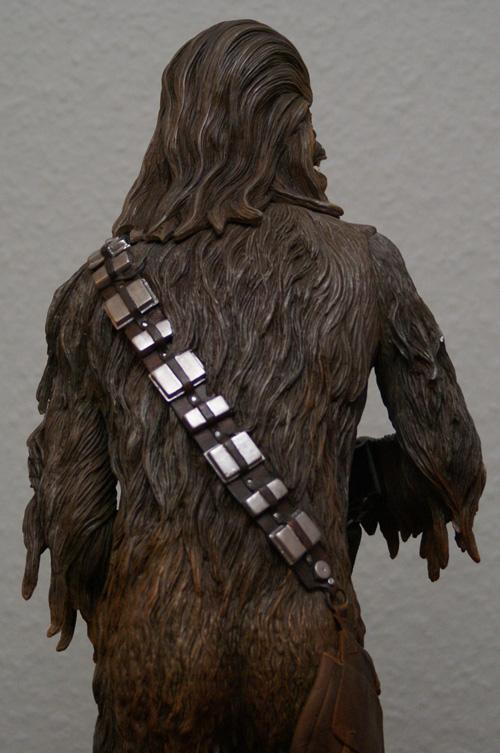 chewbacca9