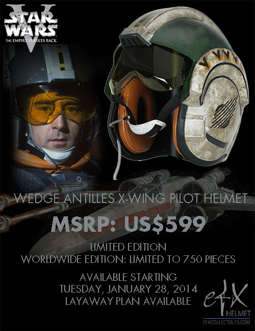 efx_wedge_helmet